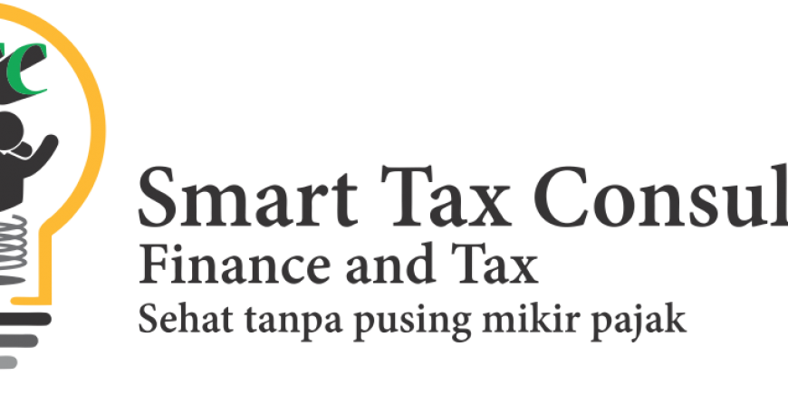 Smart Tax Consulting