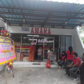 Amara Mart
