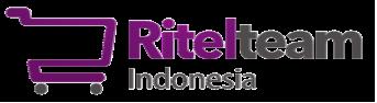 Ritelteam Indonesia-Konsultan Bisnis Ritel | Penjualan Rak Gondola | Aksesoris Toko Ritel | Software Kasir Modern
